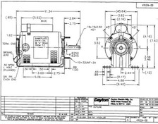 transit wiring diagram pdf with 1 3 Hp Direct Drive Blower Motor 1100 Rpm 115v Dayton 4yu24 on 92 Ford F 250 Wiring Diagram further Car Vehicle Damage Diagram in addition Dung Beetle Diagram likewise Mixer Wiring Diagram Pdf in addition Eagle Cargo Van.