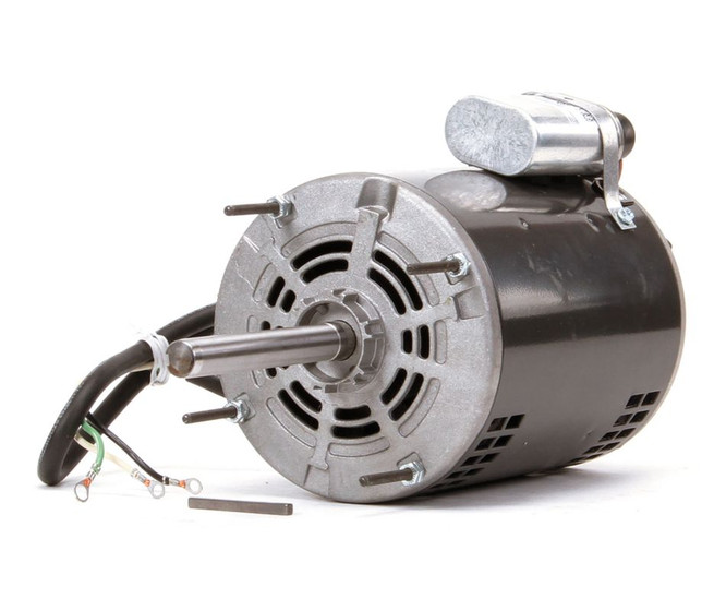 Direct Drive Blowers Product : Hp direct drive blower motor rpm v dayton twl