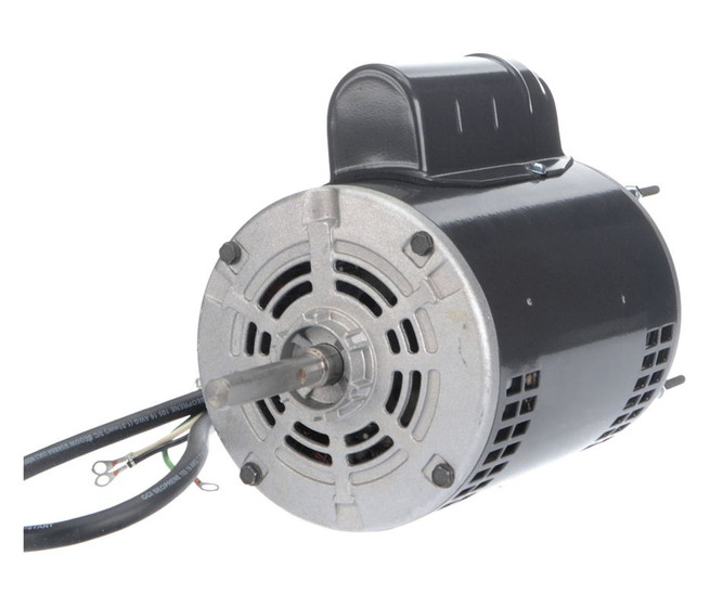 Direct Drive Blowers Product : Hp direct drive blower motor rpm v dayton