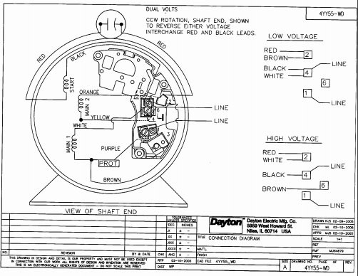 1989 honda civic hatchback fuse box diagram