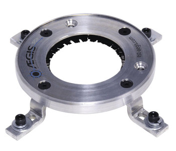 "AEGIS Bearing Protection Ring 5/8"" Diameter SGR-0.625-UKIT"