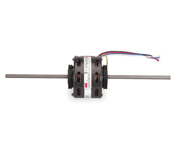 4M295__90212.1464101564.356.300?c=2 dayton products electric motor warehouse  at creativeand.co
