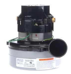 Ametek Lamb Vacuum Blower / Motor 120 Volts 119412-13