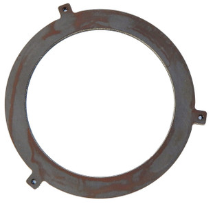 Stearns Brake Stationary Disc Part # 5-66-8372-00