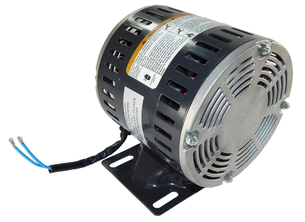 46D695_back__45824.1493221261.1280.1280?c=2 dayton 1 hp motor ve1ynw7mtrg 115 volts Two Speed Motor Wiring Diagram at reclaimingppi.co