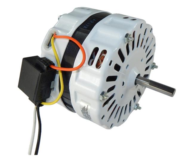 Attic Fan Motor : Rf r nutone attic vent fan motor d b v