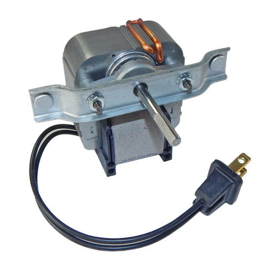 Broan Replacement Vent Fan Motor 97018812