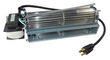 Transflo Blower 115 Volts Fasco # B22515