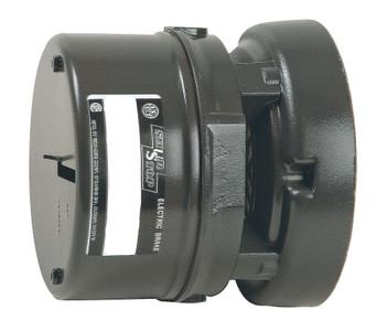 Stearns Brake Kit 1.5 ft lb. 105630106001 230/460V USEM # 964220