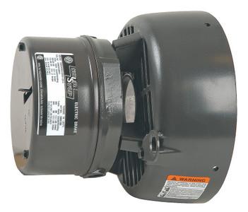 Stearns Brake Kit 10 ft lb. 105633109001 230/460V USEM # 958195