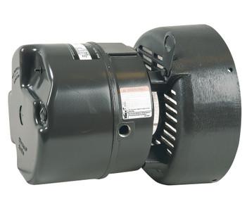 Stearns Brake Kit 25 ft lb. 108703130001 230/460V USEM # 364963
