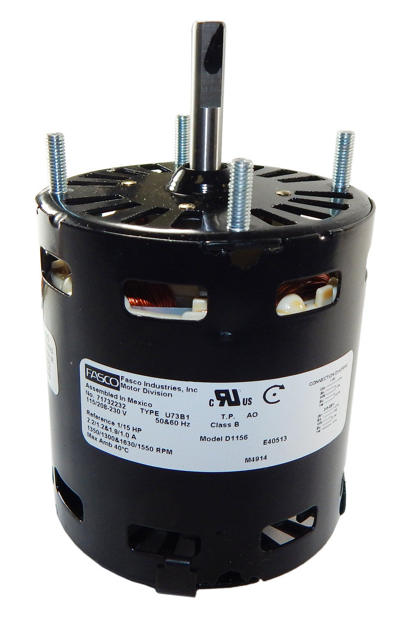 D1156__79440.1484336167.1280.1280?c=2 krack refrigeration motor (e206444, e206445) 1 15 hp 1630 rpm 115v  at gsmportal.co