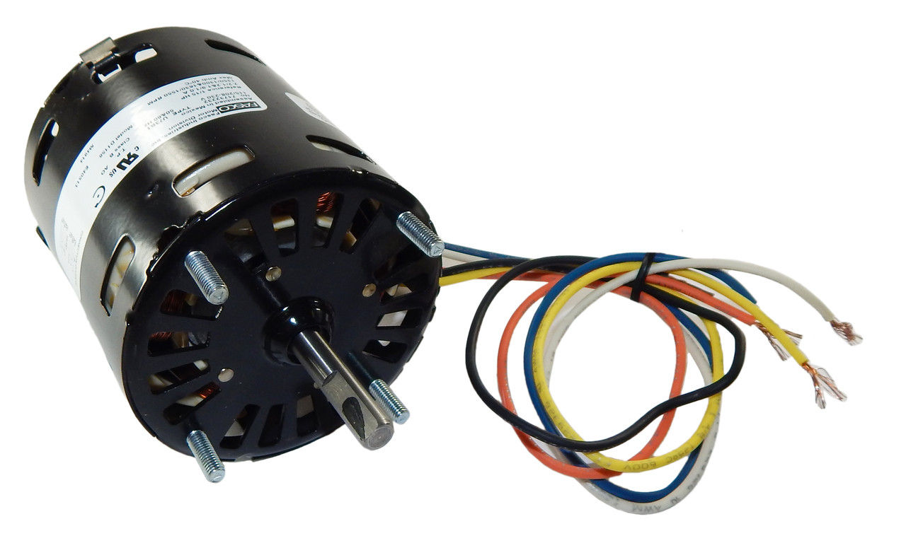 D1156_a__78662.1484336173.1280.1280?c=2 krack refrigeration motor (e206444, e206445) 1 15 hp 1630 rpm 115v  at gsmportal.co