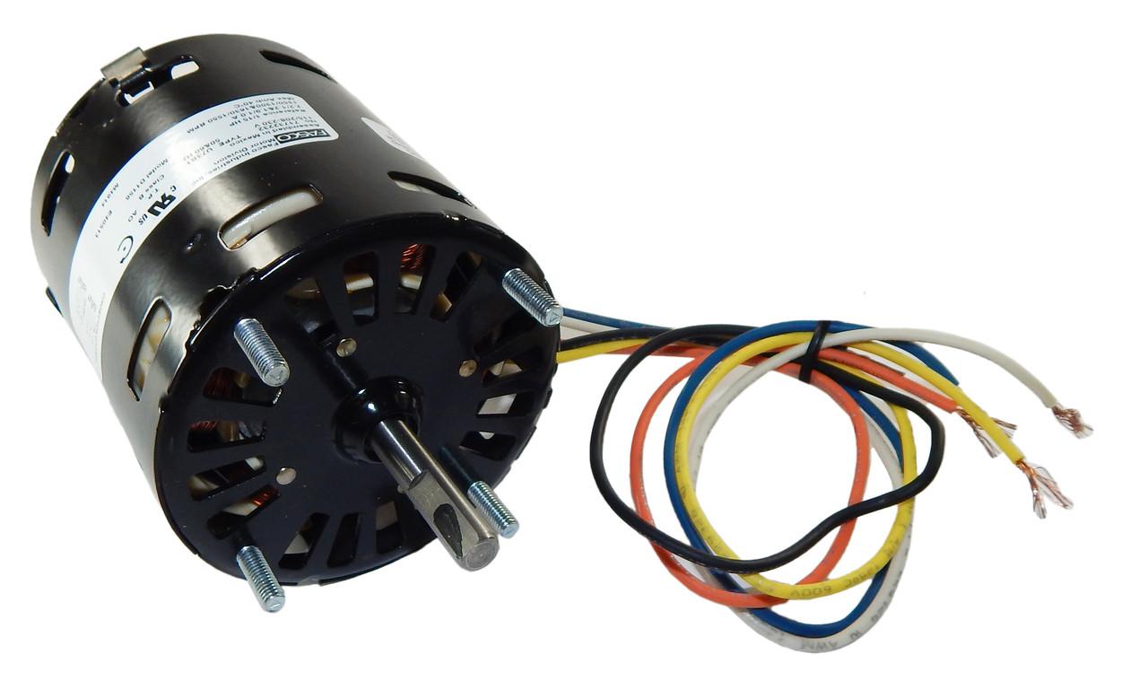 D1156_a__78662.1484336173.1280.1280?c=2 krack refrigeration motor (e206444, e206445) 1 15 hp 1630 rpm 115v  at readyjetset.co