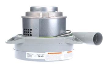 Ametek Lamb Vacuum Blower / Motor 120 Volts 116103-00