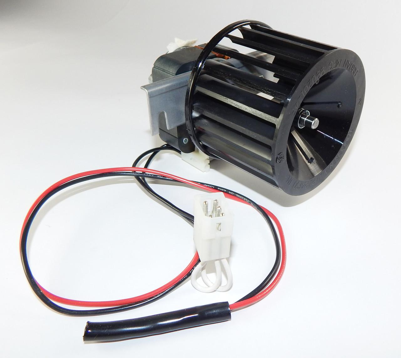97006223__73009.1494425352.1280.1280?c=2 nutone broan replacement fan motors electric motor warehouse Vent a Hood Wiring Diagram at honlapkeszites.co