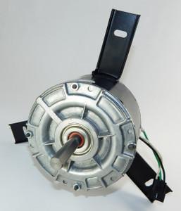 Broan MP280 Multi Port Ventilator Replacement Motor # 97011415