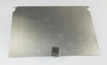 Broan Damper Flap # 97014822