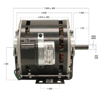 P9584_SIDE__44740.1504704692.356.300?c\=2 fan wiring diagram ge motor a283as best wiring diagram images century fse1016sv1 wiring diagram at alyssarenee.co