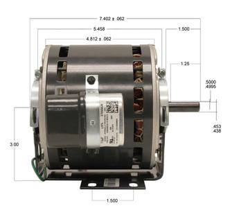P9584_SIDE__44740.1504704692.356.300?c\=2 fan wiring diagram ge motor a283as best wiring diagram images century fse1016sv1 wiring diagram at suagrazia.org