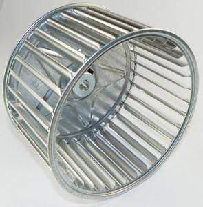 Broan Blower Wheel CCW # 99020143