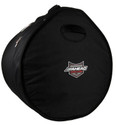 """Ahead Bags 6.5"""" X 15"""" Free Floater Snare Case"""