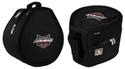 "Ahead Bags 8"" X 10"" Standard Tom Case"