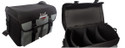 "Ahead Bags Accessory Case, 18""x 12""x 9"" w/Adjustable Compartments"