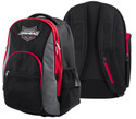 Ahead Bags Business Back Pack w/ Laptop Pocket
