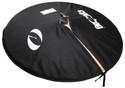 "13"" Cymbag Cymbal Protector"