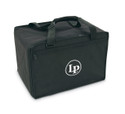 LP CAJON BAG