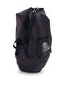 LP ASPIRE (ONLY) CONGA BAG