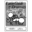 Latin Guide For Drummers