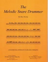 The Melodic Snare Drummer