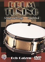 Drum Tuning: Sound and Design ... Simplified