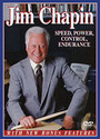 Jim Chapin: Speed, Power, Control, Endurance