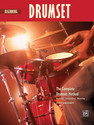Complete Drumset Method:  Beginning Drumset