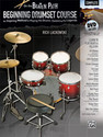 On the Beaten Path: Beginning Drumset Course, Complete