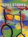 Style Studies for the Creative Drummer (Revised Edition)