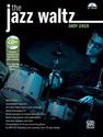 The Jazz Waltz