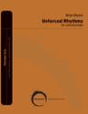 Unforced Rhythms