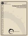 Compound Autonomy