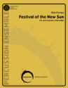 Festival of the New Sun