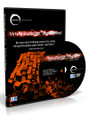 Virtual Drumline Demystified (Boxed DVD)