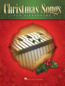 Christmas Songs For Vibraphone