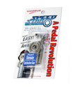 Canopus Speed Star Bearing SS-2000EL