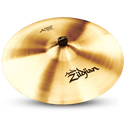 "Zildjian A 20"" CRASH RIDE"