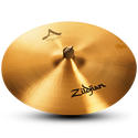 "Zildjian A 20"" MEDIUM RIDE"