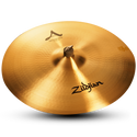 "Zildjian A 22"" MEDIUM RIDE"
