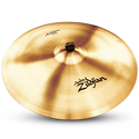 "Zildjian A 24"" MEDIUM RIDE"